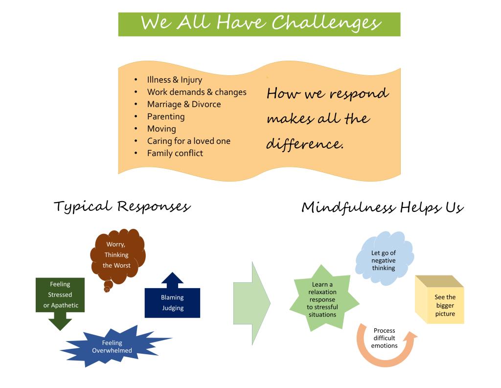 mindfulness chart 2-5-16